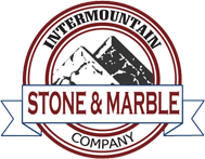 Intermountain Stone and Marble