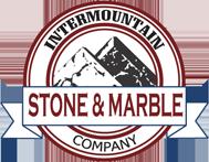 Intermountain Stone and Marble