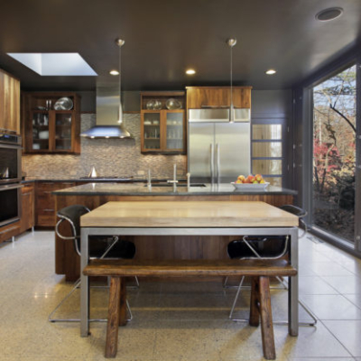 custom countertops Utah