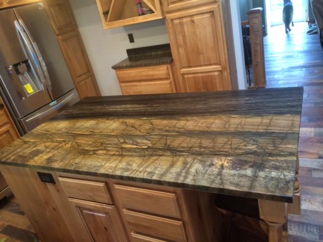 leathered-granite-natural-stone-2