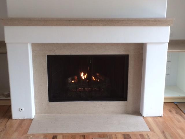limestone-fireplace-1