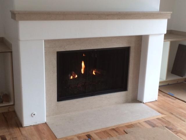 limestone-fireplace-3
