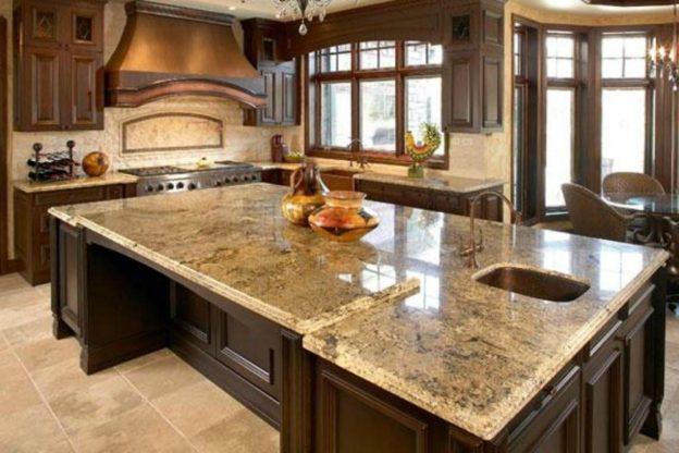 granite-countertop-checklists