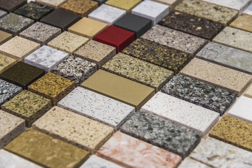 granite-color