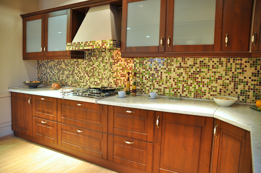 Affect the Cost of Marble Countertops