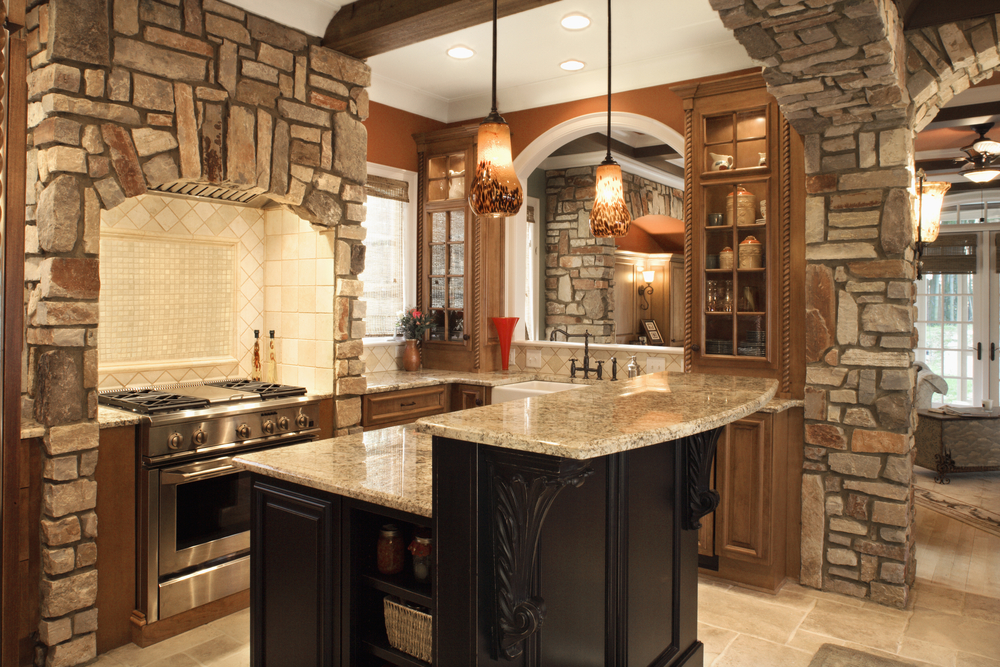 myths-stone-countertops