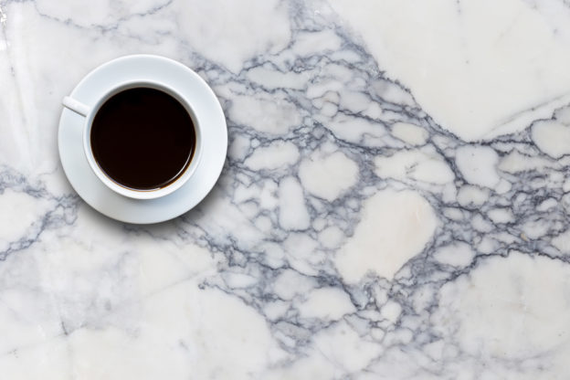 stone countertops for the office