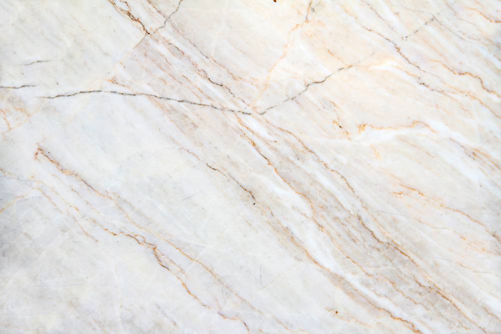 honed marble