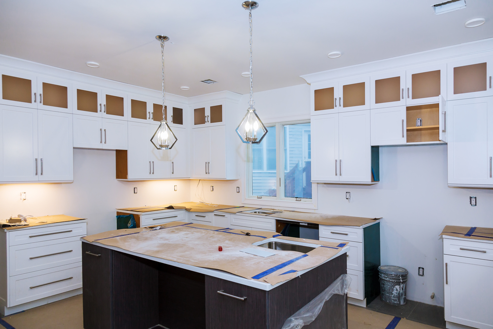Do's and Don'ts: Countertop Installation Guide