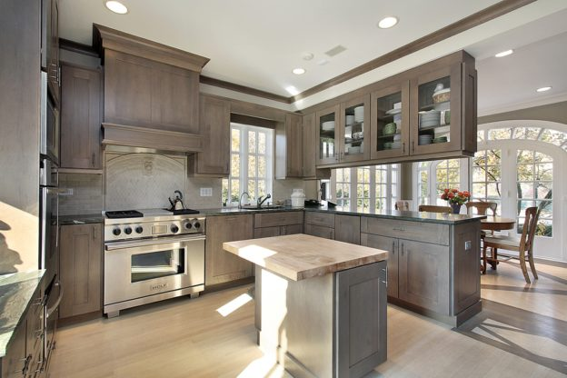 choosing-kitchen-countertop