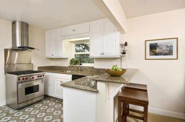 caring lighter quartz countertops