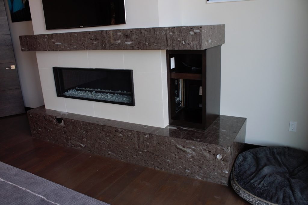 Custom Fireplace-Mantles-Utah-01