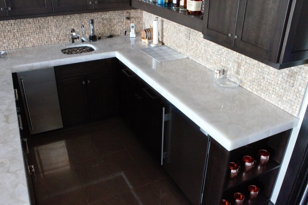 Quartz Countertops2