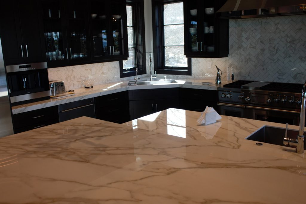kitchen marble 2