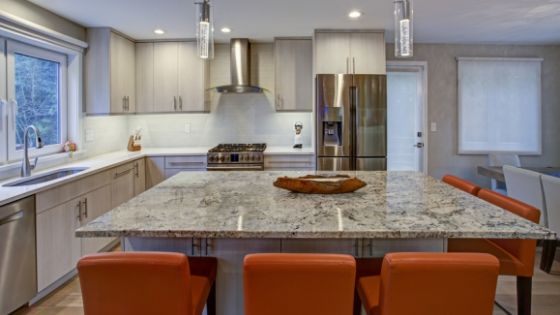 5-Reasons-to-try-Granite-Countertops