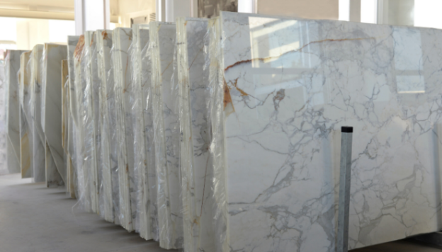 Top 5 Reasons To Get Marble Countertops